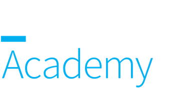 Harcourts Academy